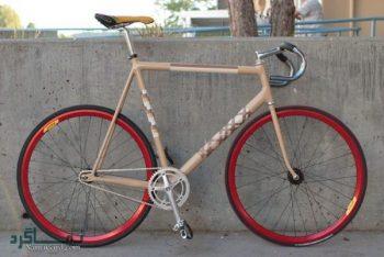 تعبیر خواب دوچرخه - دیدن دوچرخه در خواب چه تعبیری دارد؟