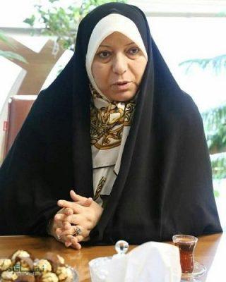 بیوگرافی پروانه مافی نماینده مجلس و همسرش + تصاویر آن ها