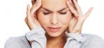 تعبیر خواب شقیقه – متورم شدن شقیقه در خواب چه معنایی دارد؟