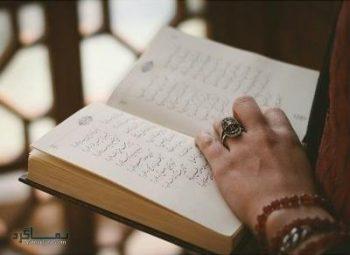 تعبیر خواب شعر خواندن + تعبیر خواب شعر گفتن و شاعری