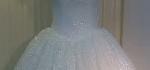 انواع مدل لباس عروس شاین