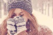 مراقبت از ناخن ها در فصل زمستان