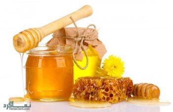 تعبیر خواب عسل - خوردن عسل در خواب چه تعبیری دارد؟