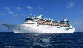 تعبیر خواب کشتی - سوار کشتی شدن در خواب چه مفهومی دارد؟