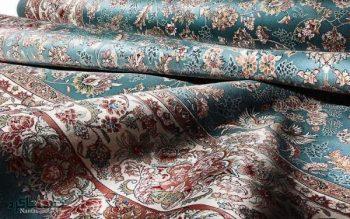 تعبیر خواب فرش - شستن فرش در خواب چه تعبیری دارد؟