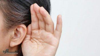 تعبیر خواب ناشنوا - کر شدن گوش در خواب چه معنایی دارد؟