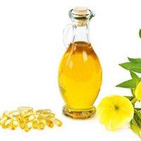 خواص درمانی گل پامچال + نحوه ی مصرف از آن