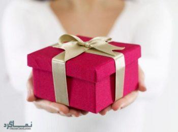 تعبیر خواب هدیه + تعبیر خواب هدیه گرفتن و هدیه دادن