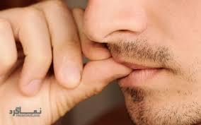 راه های جلوگیری از جویدن ناخن