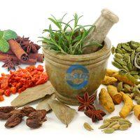جدول کامل گیاهان دارویی + خواص و نحوه استفاده