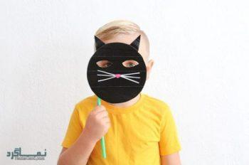 تعبیر خواب ماسک + تعبیر خواب نقاب و روبنده