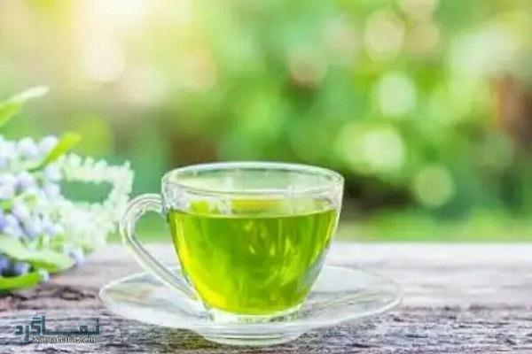 آشنایی با گیاه زردان | 22 خواص درمانی گیاه زردان | مضرات آن