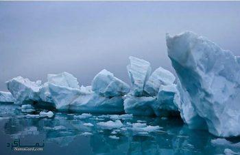 تعبیر خواب یخ | معنا و مفهوم آب شدن یخ در خواب چیست؟