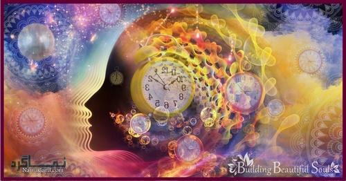 عوامل موثر بر تعبیر خواب که موجب تغییر معنای خواب می شود