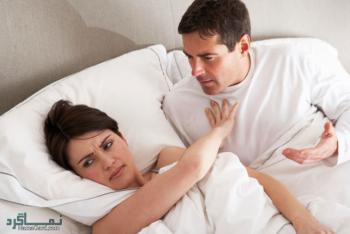 تعبیر خواب پرده بکارت - باکره بودن در خواب چه مفهومی دارد؟