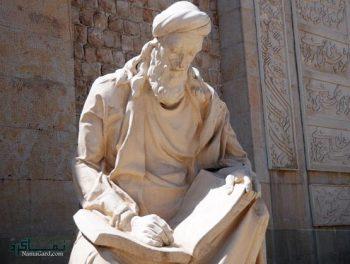 تعبیر خواب مجسمه - دیدن تندیس در خواب چه معنایی دارد؟
