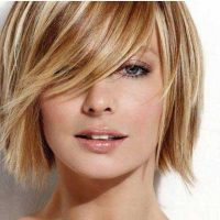۳ روش روشن کردن مو بدون دکلره