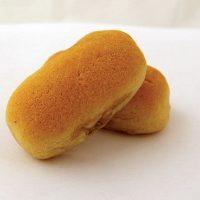 طرز تهیه نان خرمایی نرم و ساده + فیلم آموزشی