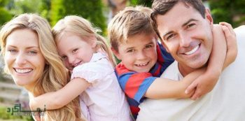 تعبیر خواب به فرزندی گرفتن - معنی سرپرستی بچه یتیم در خواب چیست؟