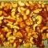 طرز تهیه سوهان عسلی ترد و خوشمزه + فیلم آموزشی