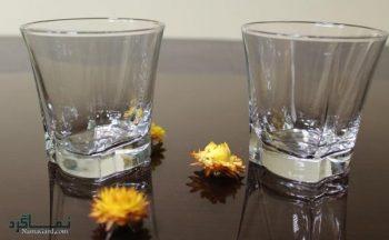 تعبیر خواب لیوان + تعبیر خواب لیوان شیشه ای و بلوری