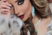آرایش چشم عربی ۲۰۱۹