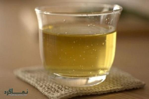 گیاه علف هفت بند | خواص درمانی علف هفت بند برای آسم |طرز استفاده از آن
