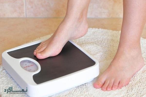 تخم کتان چیست ؟ | 35 خواص درمانی تخم کتان برای لاغری و سلامتی | عوارض مصرف آن
