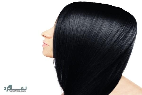 خواص روناس | خواص روناس برای سلامتی | برای رنگ مو | طرز استفاده