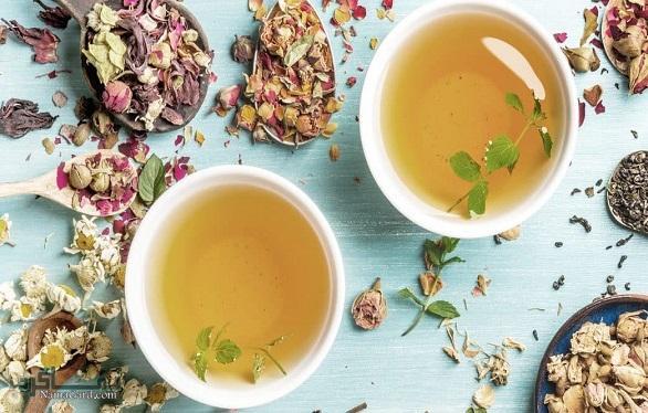گیاه کلپوره | خواص درمانی گل و برگ کلپوره برای سلامتی | عوارض مصرف آن