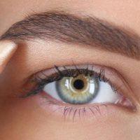 آموزش آرایش ابرو به همراه تصاویر و فیلم آموزشی