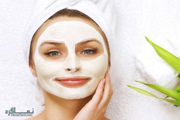 خواص درمانی کرفس | 35خاصیت شگفت انگیز کرفس برای سلامتی،لاغری و پوست و مو | عوارض مصرف