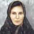 بیوگرافی گلچهره سجادیه و همسرش + تصاویر آن ها