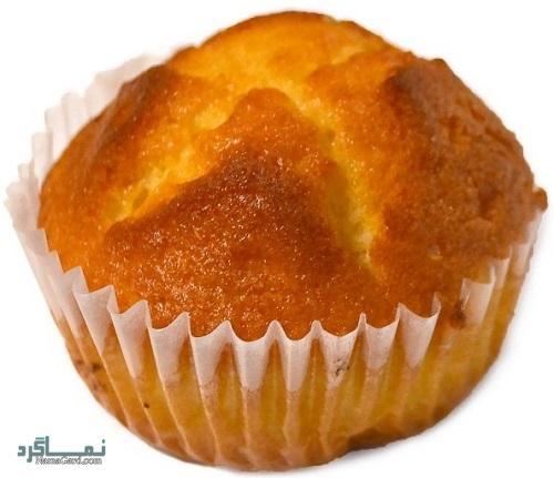 طرز تهیه کیک یزدی لطیف