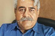 بیوگرافی مجید شهریاری + تصاویر دیدنی از او و خانواده اش