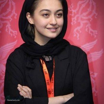 بیوگرافی نگار مقدم بازیگر نوجوان + تصاویر جدید از اوبیوگرافی نگار مقدم بازیگر نوجوان + تصاویر جدید از او