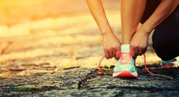 تعبیر خواب دویدن - دویدن از ترس در خواب چه تعبیری دارد؟