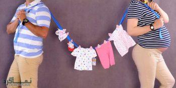 تعبیر خواب بارداری - حاملگی در خواب چه تعبیری دارد؟