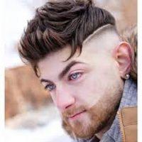 زیباترین مدل موی مردانه سال ۲۰۱۹،۹۸