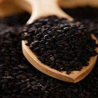 هلیله سیاه | خواص درمانی هلیله سیاه برای پوست، مو و لاغری | مضرات آن