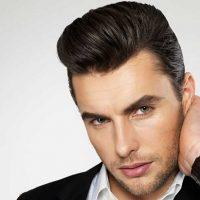 ۲۶ مدل موی مردانه ایرانی جدید برای استایل های مختلف جوانان