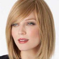 بهترین مدل کوتاهی مو برای فرم صورتهای مختلف چیست؟