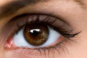 شناخت حالت و مدل چشم ها و چگونگی آرایش چشم ها