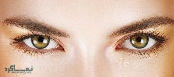 تعبیر خواب چشم - دیدن چشم در خواب چه تعبیری دارد؟