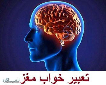 تعبیر خواب مغز - خوردن مغز در خواب چه تعبیری دارد؟
