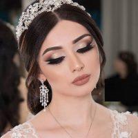 مدل موی عروس ۲۰۱۹|جدیدترین مدل موی عروس برای استایل های متعدد