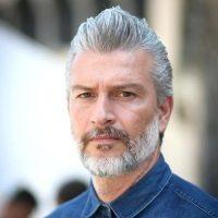 بهترین مدل موی مردانه برای افراد میانسال