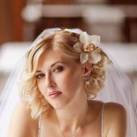 جدیدترین مدل موی کوتاه برای عروس سال ۲۰۱۹