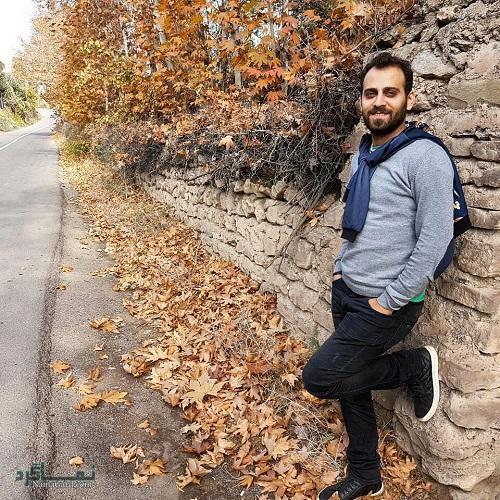بیوگرافی بیژن لرد خواننده + تصاویر او همسرشبیوگرافی بیژن لرد خواننده + تصاویر او همسرش