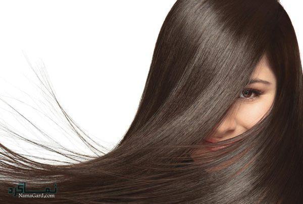 تعبیر خواب بلند شدن مو - دیدن مو بلند در خواب چه تعبیری دارد؟